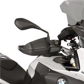 PARAMANOS ABS BMW.SXR.1000.15