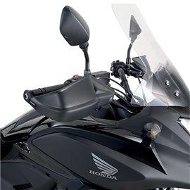PARAMANOS ABS HONDA.NCX/NXX.700/750.1213/14