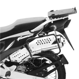 PORTAMALETAS LATERAL MK BMW.FST.650.9799