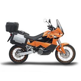 ADAPTADOR-TOP MK C/KM5 KTM.ADVENTURE.950-990.0311
