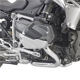 CUBRE MOTOR BMW RGS/RR/RRT 1250 19