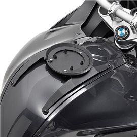 KIT ANCLAJES METALICO BMW F GT 800 13