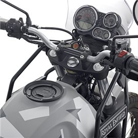 KIT ANCLAJES METALICO ROYAL ENFIELD HIMALAYAN 18