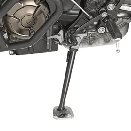 EXTENSION CABALLETE-LO YAMAHA MT07 TRACER 16