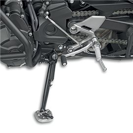 EXTENSION CABALLETE-LO YAMAHAMT09 TRACER 15/NIKEN 900 18