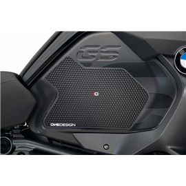 BMW R1200 RS 14' - 18' ANTIDESLIZANTE DEPOSITO