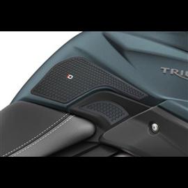 TRIUMPH TIGER 800 XR/XRX/XRT 16' - 18' ANTIDESLIZANTE DEPOSITO