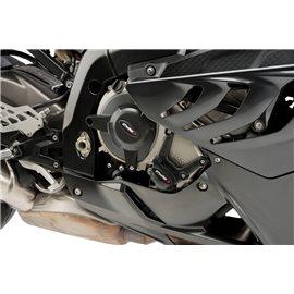 BMW S1000R 14' - 16' TAPA PROTECCION MOTOR
