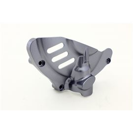 PROTECTOR CÁRTER EMBRAGUE YAMAHA R1 '15 - / MT-10