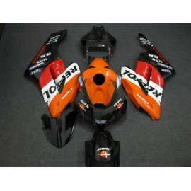 HONDA CBR1000RR 04'-05' REPSOL