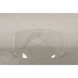PANTALLAS PARA SHOEI XR-1000 TRANSPARENTE