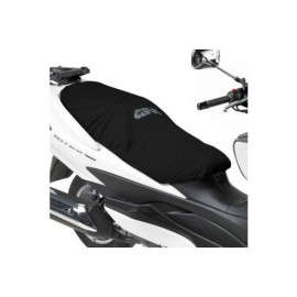 FUNDA SILLIN IMPERMEABLE SCOOTER