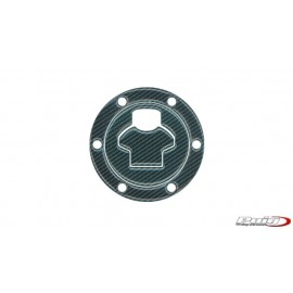 BMW PROTECTOR TAPON DEPOSITO