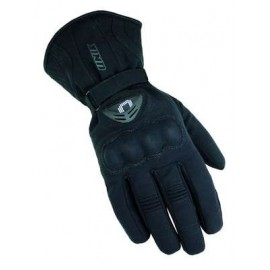 GUANTES INVIERNO POLARTEC & THINSULATE Z-17