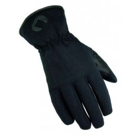 GUANTES INVIERNO POLARTEC & THINSULATE Z-21