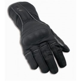 GUANTES INVIERNO POLARTEC & THINSULATE Z-9