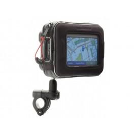 SOPORTE UNIVERSAL GPS GIVI S950