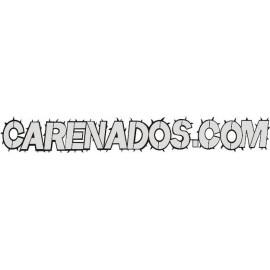 TAPAS COLIN ASIENTO HONDA CBR 600F 01'-07'