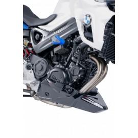 QUILLA BMW F800R 09'-12'
