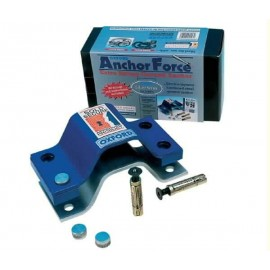 ANCLAJE A SUELO ANCHOR FORCE OXFORD