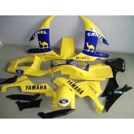 YAMAHA R1 02'-03' CAMEL