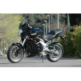 CARENADO INFERIOR VERSYS 650 07'-09'