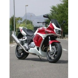CARENADO INFERIOR CB 1300 S 05 '-07'