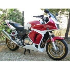 CARENADO INFERIOR CB 1300 S 08 '-12'