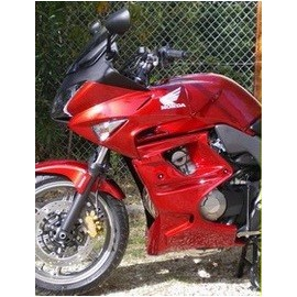 CARENADO INFERIOR HONDA CBF 600 08'-13'