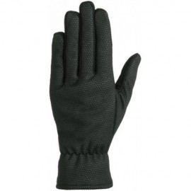 SOTOGUANTES UNIK WEATHERTEX WIND PROTECTION