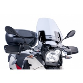 G650GS 11'-13' NEW GENERATION