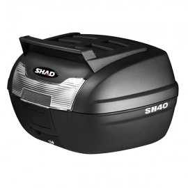 SHAD SH40 CARGO
