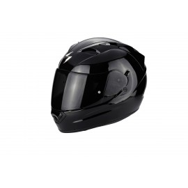 EXO-1200 AIR NEGRO BRILLO