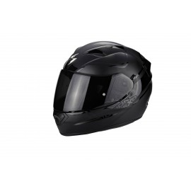 EXO-1200 AIR FREEWAY NEGRO MATE BLANCO