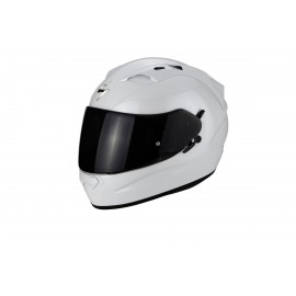 EXO-1200 AIR BLANCO BRILLO