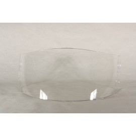 PANTALLAS PARA SHOEI XR-1100 TRANSPARENTE