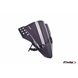 SUZUKI BANDIT GSF600/650/1200/1250 RAFALE PUIG