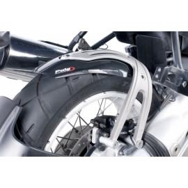 BMW  R1150 GS ADVENTURE 02'-05' GUARDABARROS PUIG