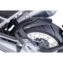 BMW  R1200 GS 13'-14' GUARDABARROS PUIG