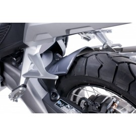 HONDA CROSSTOURER 12'-13' GUARDABARROS PUIG