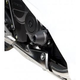 HONDA CBR 600 F 11'-17' TOPES BARRACUDA
