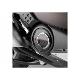 TAPAS CARTER T-MAX 530 RIZOMA
