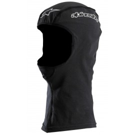 SOTOCASCO OPEN FACE ALPINESTARS