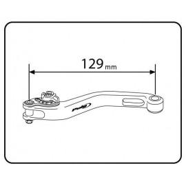 BMW S1000 R 14' - 19' MANETAS CORTAS