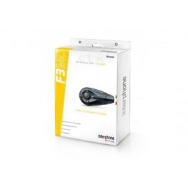 INTERPHONE F3MC SIMPLE