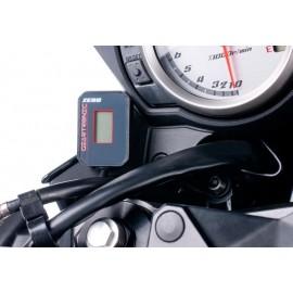 INDICADOR MARCHAS KXF400R (ATV) 08'-11'