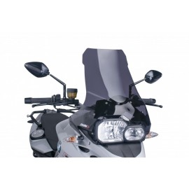 BMW F700 GS 12'-14' TOURING