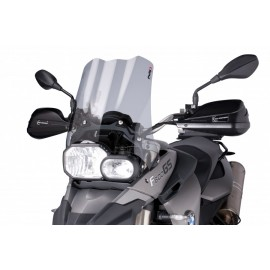 BMW F800 GS 08'-14' TOURING