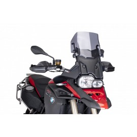 BMW F800 GS ADVENTURE 13'-14' TOURING