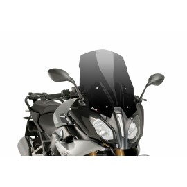BMW R1200 RS 15'-16' TOURING